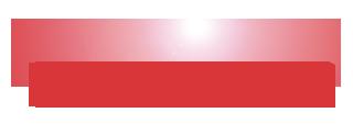 Kew Motel – NSW Australia Retina Logo