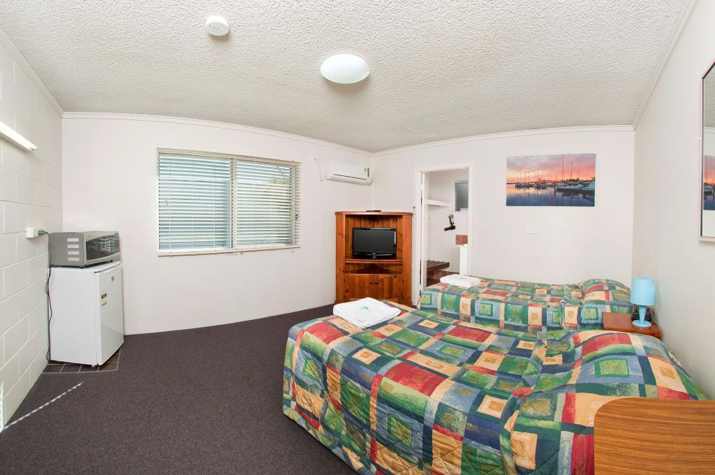 Accommodation Kew Motel Nsw Australia